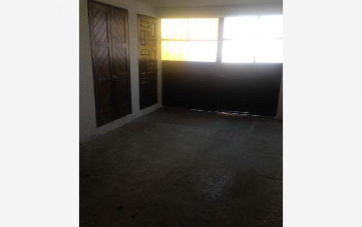 Foto de casa en venta en calle ignacio zaragoza 300, avándaro, valle de bravo, estado de méxico, 1901632 no 09