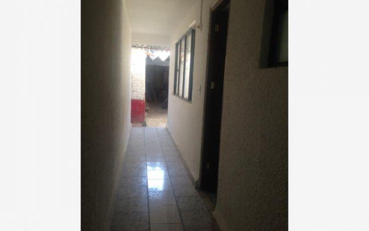 Foto de casa en venta en calle ignacio zaragoza 300, avándaro, valle de bravo, estado de méxico, 1901632 no 10