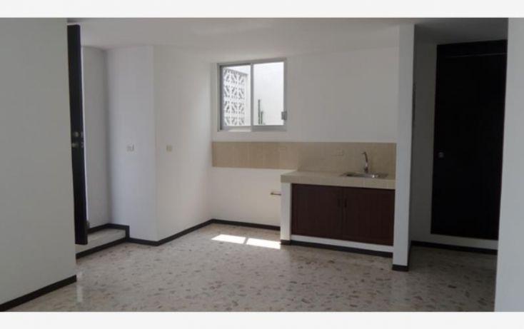 Foto de departamento en renta en calle iguala centro 10, villahermosa centro, centro, tabasco, 1807226 no 03