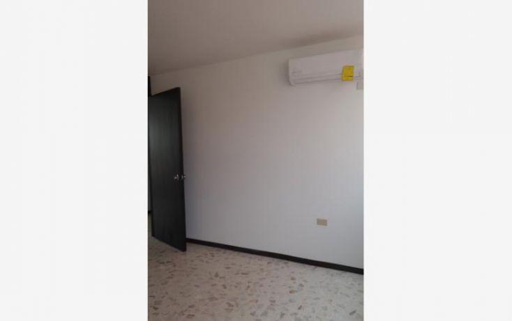 Foto de departamento en renta en calle iguala centro 10, villahermosa centro, centro, tabasco, 1807226 no 07