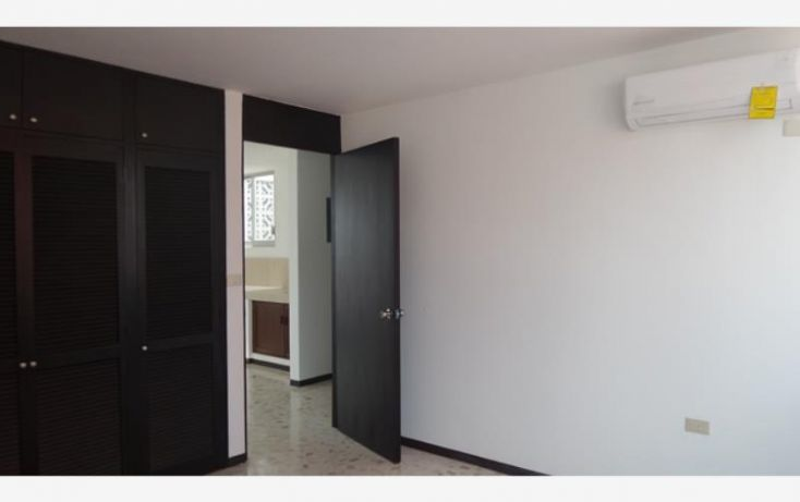 Foto de departamento en renta en calle iguala centro 10, villahermosa centro, centro, tabasco, 1807226 no 08