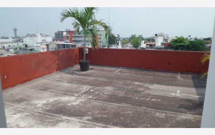 Foto de departamento en renta en calle iguala centro 10, villahermosa centro, centro, tabasco, 1807226 no 09
