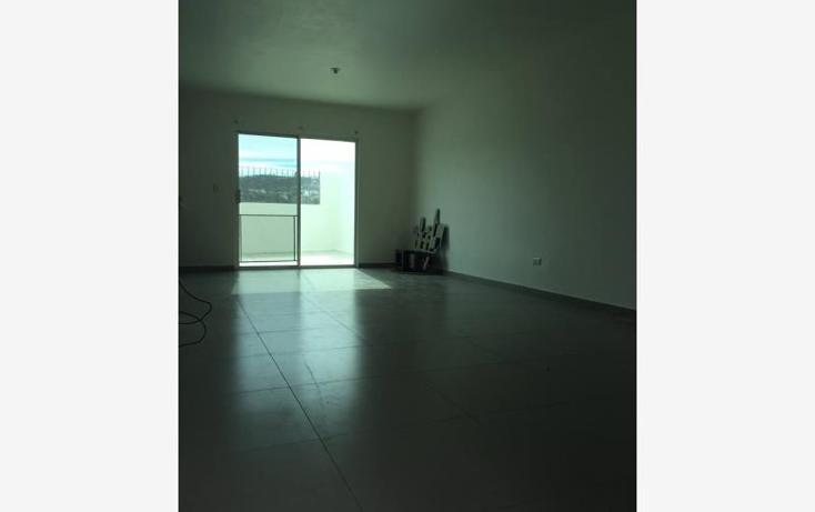 Foto de casa en venta en calle ilusion 445, la esperanza, tijuana, baja california, 2684446 No. 02