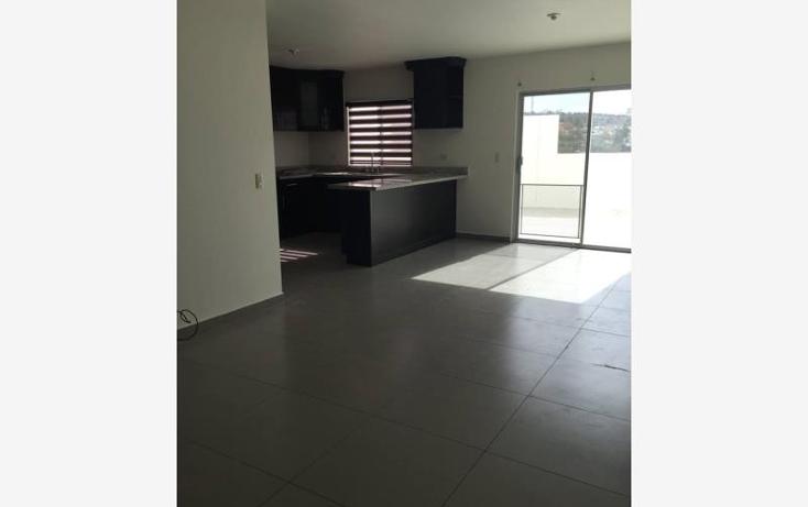 Foto de casa en venta en calle ilusion 445, la esperanza, tijuana, baja california, 2684446 No. 03