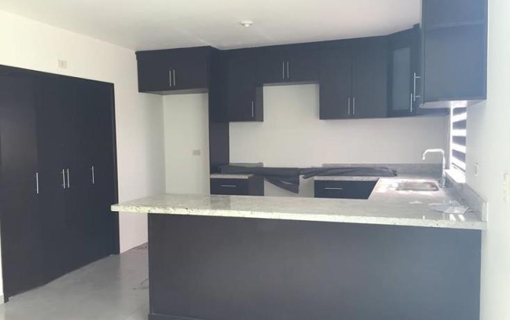 Foto de casa en venta en  445, la esperanza, tijuana, baja california, 2684446 No. 04