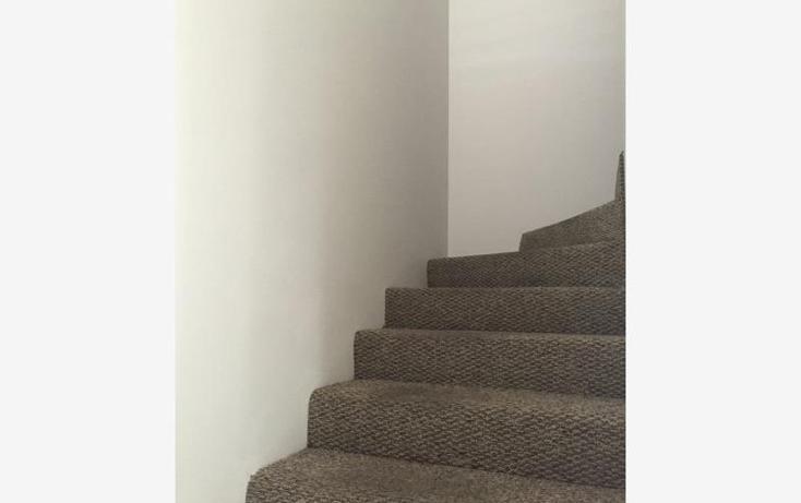 Foto de casa en venta en calle ilusion 445, la esperanza, tijuana, baja california, 2684446 No. 06