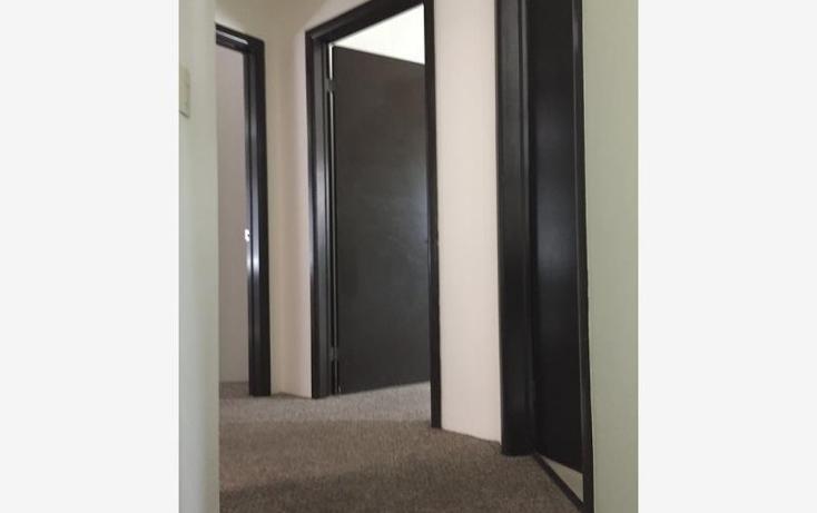 Foto de casa en venta en  445, la esperanza, tijuana, baja california, 2684446 No. 07