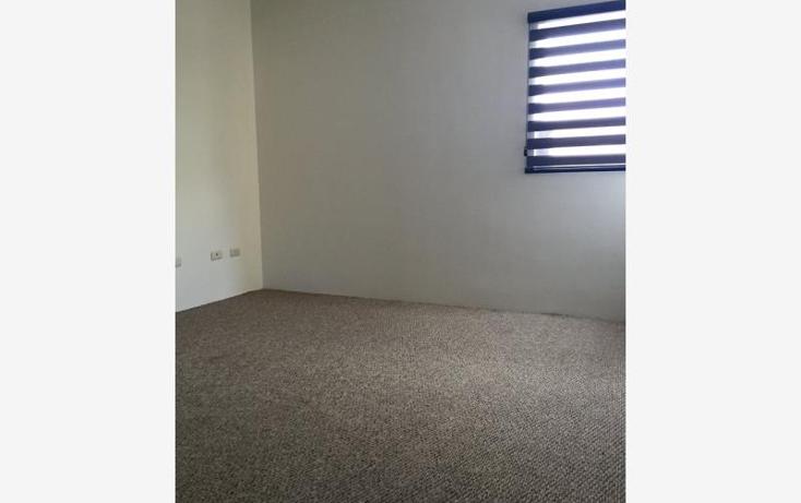 Foto de casa en venta en calle ilusion 445, la esperanza, tijuana, baja california, 2684446 No. 08