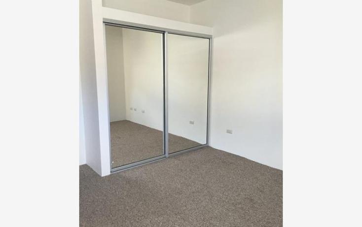 Foto de casa en venta en  445, la esperanza, tijuana, baja california, 2684446 No. 09