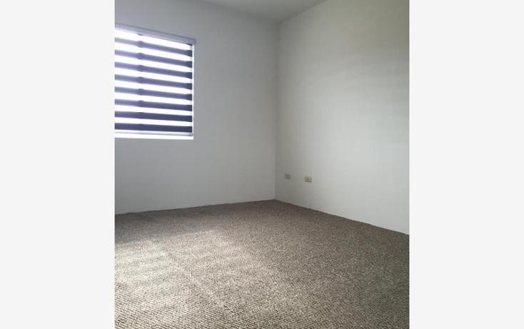 Foto de casa en venta en calle ilusion 445, la esperanza, tijuana, baja california, 2684446 No. 10