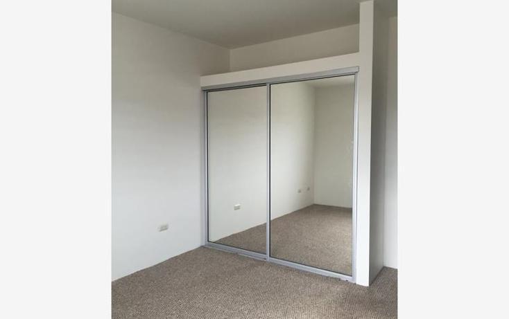 Foto de casa en venta en calle ilusion 445, la esperanza, tijuana, baja california, 2684446 No. 11