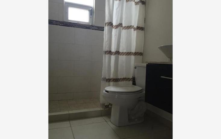 Foto de casa en venta en calle ilusion 445, la esperanza, tijuana, baja california, 2684446 No. 12