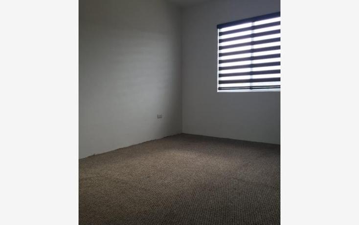 Foto de casa en venta en  445, la esperanza, tijuana, baja california, 2684446 No. 13