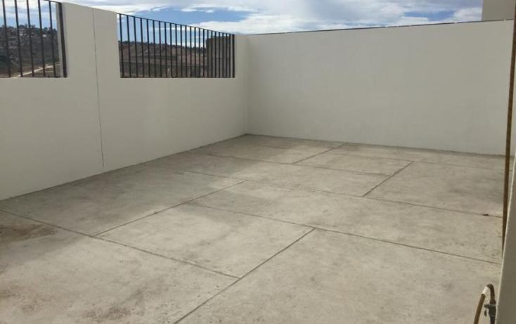 Foto de casa en venta en  445, la esperanza, tijuana, baja california, 2684446 No. 15