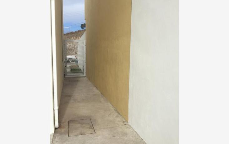Foto de casa en venta en calle ilusion 445, la esperanza, tijuana, baja california, 2684446 No. 16
