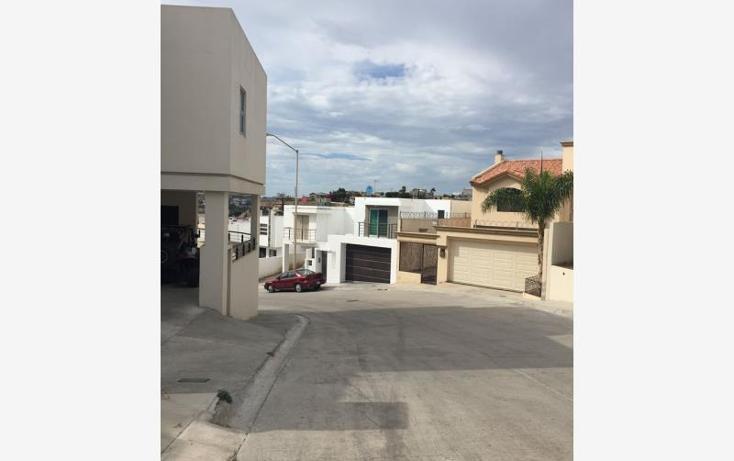 Foto de casa en venta en calle ilusion 445, la esperanza, tijuana, baja california, 2684446 No. 17