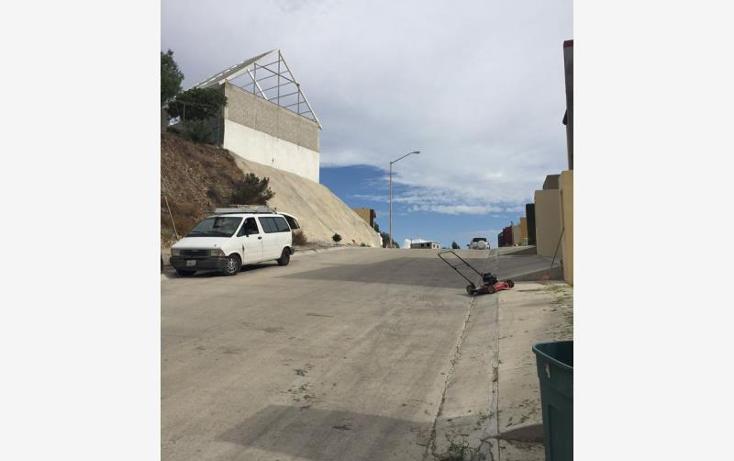 Foto de casa en venta en calle ilusion 445, la esperanza, tijuana, baja california, 2684446 No. 18