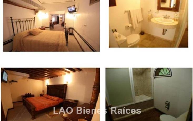 Foto de casa en venta en calle independencia 10, centro sct querétaro, querétaro, querétaro, 728243 no 01