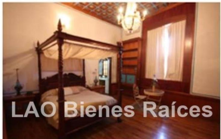 Foto de casa en venta en calle independencia 10, centro sct querétaro, querétaro, querétaro, 728243 no 02