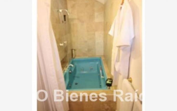 Foto de casa en venta en calle independencia 10, centro sct querétaro, querétaro, querétaro, 728243 no 03