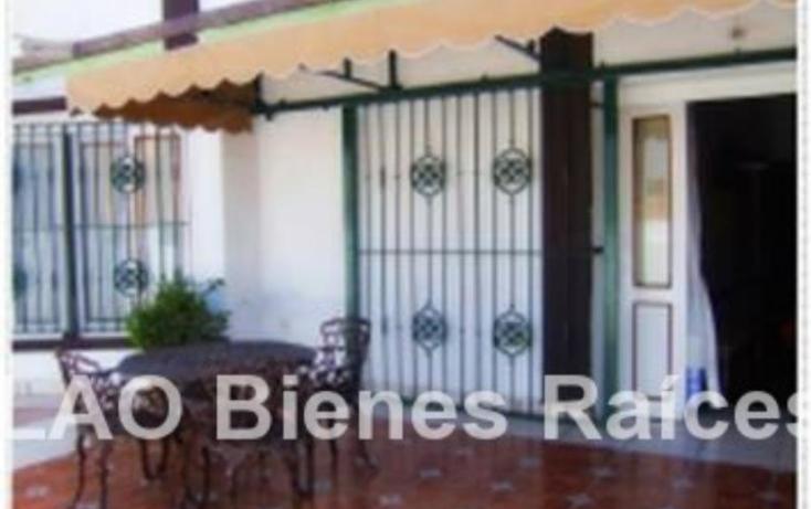 Foto de casa en venta en calle independencia 10, centro sct querétaro, querétaro, querétaro, 728243 no 04