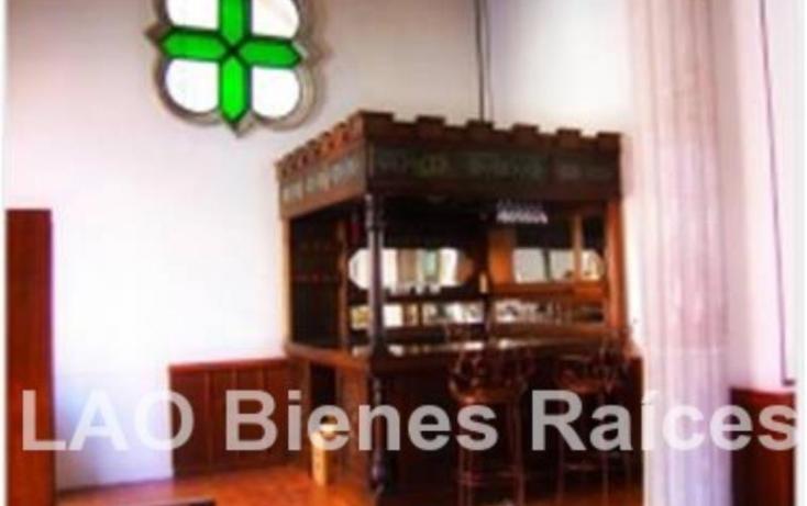 Foto de casa en venta en calle independencia 10, centro sct querétaro, querétaro, querétaro, 728243 no 06