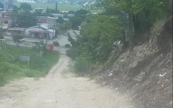 Foto de terreno comercial en venta en calle innominada y callejón privado, el ciprés, tuxtla gutiérrez, chiapas, 623856 no 05