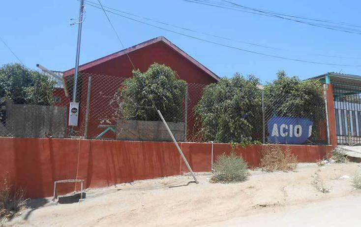 Foto de nave industrial en venta en calle isla de guadalupe , mar, ensenada, baja california, 525423 No. 01