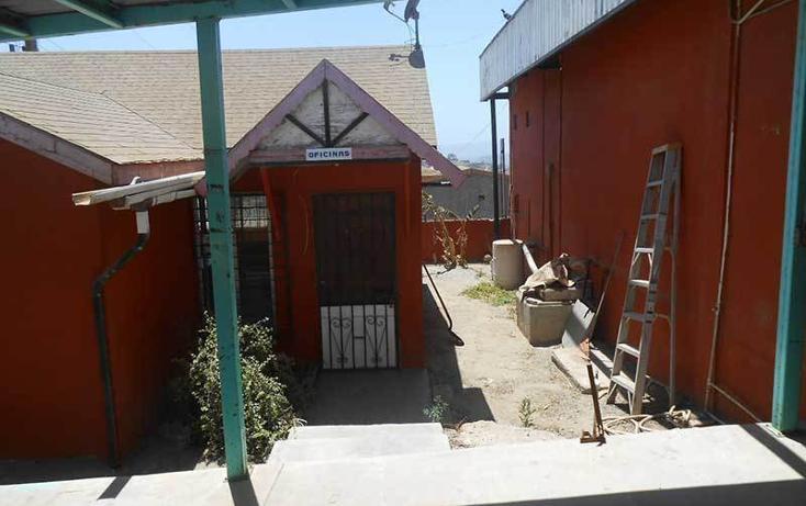 Foto de nave industrial en venta en calle isla de guadalupe , mar, ensenada, baja california, 525423 No. 10