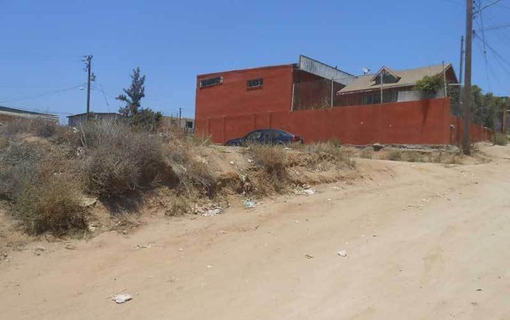 Foto de nave industrial en venta en calle isla de guadalupe , mar, ensenada, baja california, 525423 No. 12