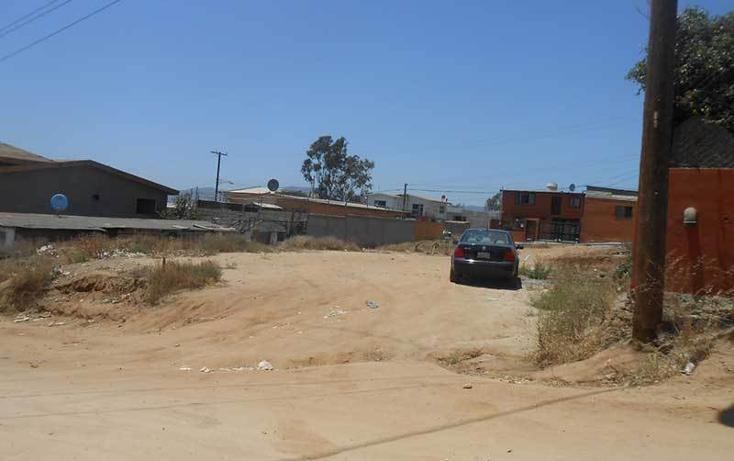 Foto de nave industrial en venta en calle isla de guadalupe , mar, ensenada, baja california, 525423 No. 13