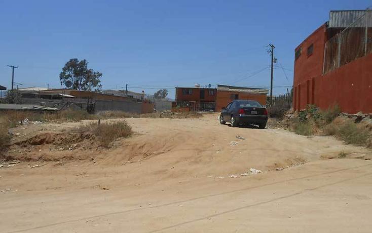 Foto de nave industrial en venta en calle isla de guadalupe , mar, ensenada, baja california, 525423 No. 14