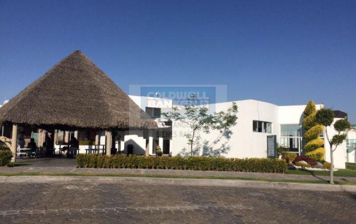 Foto de terreno habitacional en venta en calle isla de man, parque victoria, lomas de angelópolis ii, san andrés cholula, puebla, 756271 no 09