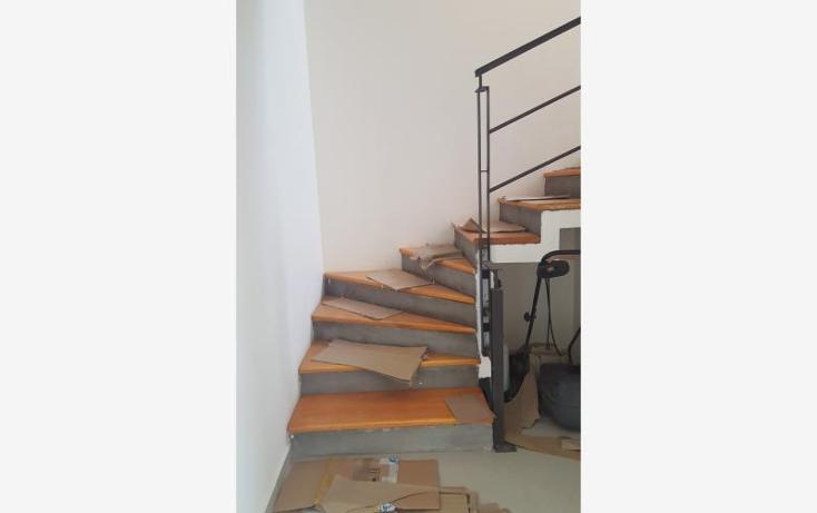Foto de casa en venta en calle iturbide 13, san esteban tizatlan, tlaxcala, tlaxcala, 1987958 No. 07