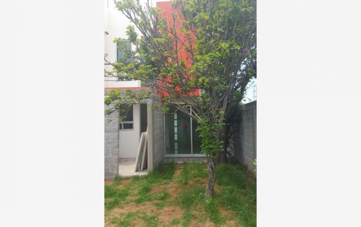 Foto de casa en venta en calle iturbide 13, san francisco ocotelulco, totolac, tlaxcala, 1987958 no 05