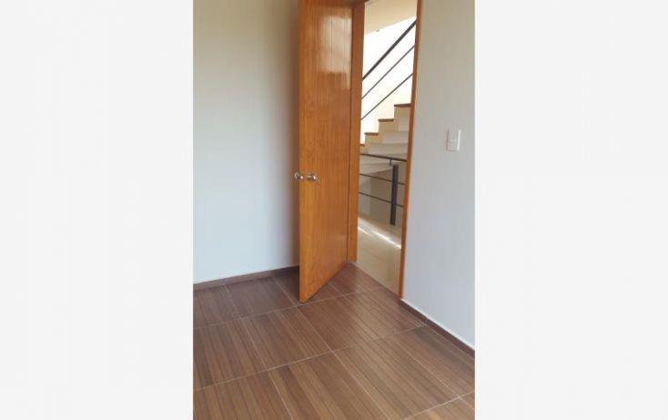 Foto de casa en venta en calle iturbide 13, san francisco ocotelulco, totolac, tlaxcala, 1987958 no 09