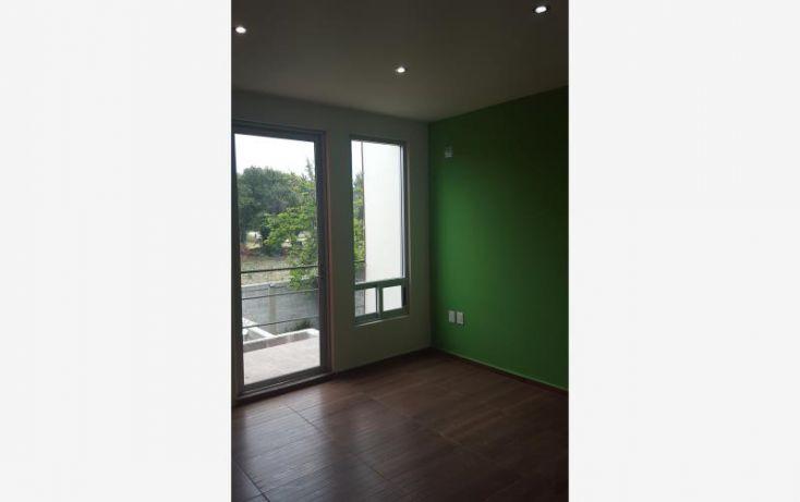 Foto de casa en venta en calle iturbide 13, san francisco ocotelulco, totolac, tlaxcala, 1987958 no 12