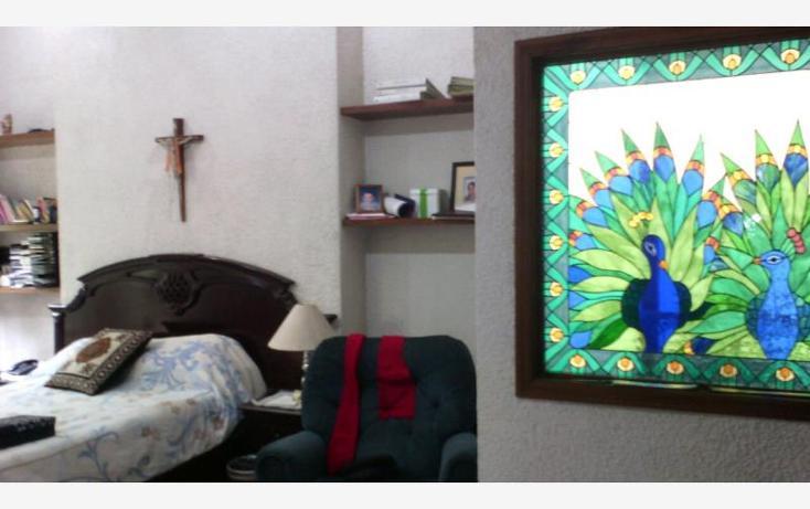 Foto de casa en venta en calle iztaccihuatl 00, jardines del alba, cuautitlán izcalli, méxico, 3433687 No. 03