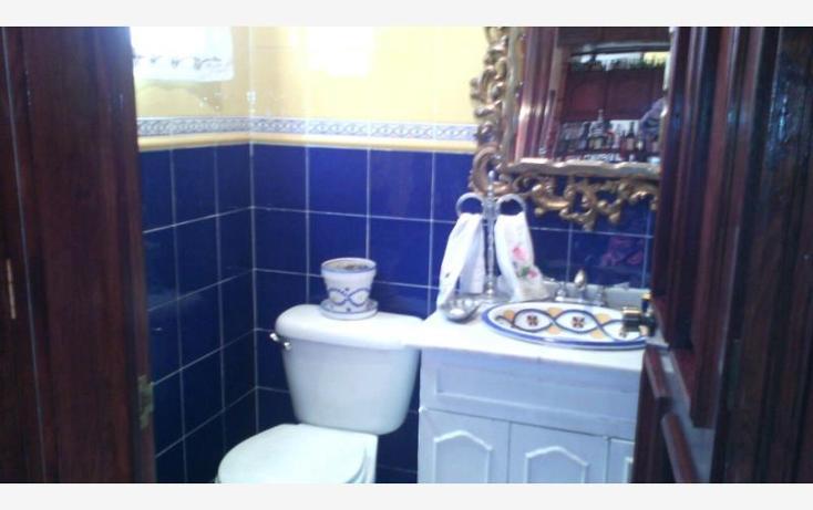 Foto de casa en venta en calle iztaccihuatl 00, jardines del alba, cuautitlán izcalli, méxico, 3433687 No. 07