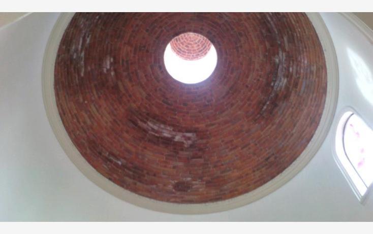 Foto de casa en venta en calle iztaccihuatl 00, jardines del alba, cuautitlán izcalli, méxico, 3433687 No. 10