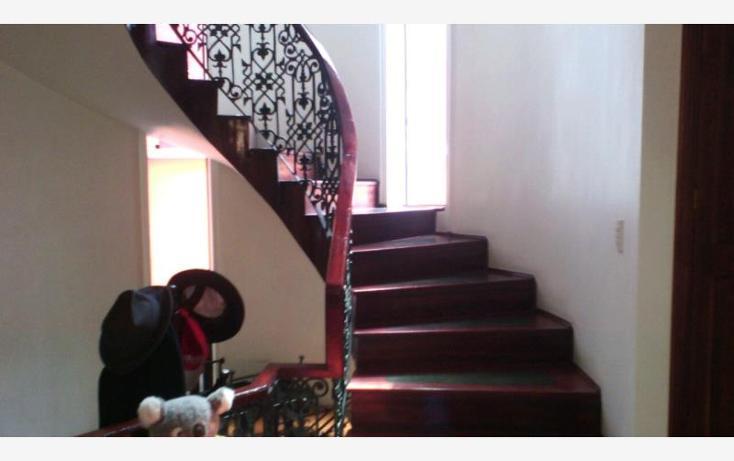 Foto de casa en venta en calle iztaccihuatl 00, jardines del alba, cuautitlán izcalli, méxico, 3433687 No. 11