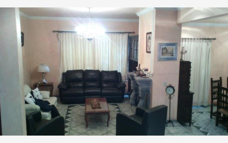 Foto de casa en venta en calle iztaccihuatl 00, jardines del alba, cuautitlán izcalli, méxico, 3433687 No. 12