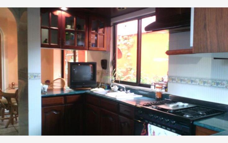 Foto de casa en venta en calle iztaccihuatl 00, jardines del alba, cuautitlán izcalli, méxico, 3433687 No. 15