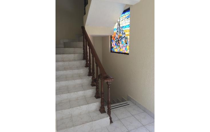 Foto de casa en renta en calle j 38, manzana x , educación, coyoacán, distrito federal, 1678359 No. 08
