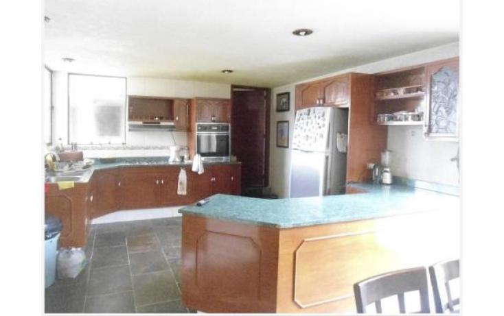 Foto de casa en venta en calle jacarandas, el cerrito, puebla, puebla, 400475 no 01
