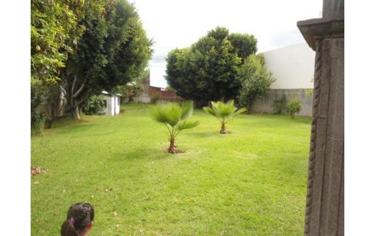 Foto de casa en venta en calle jacarandas, el cerrito, puebla, puebla, 400475 no 03