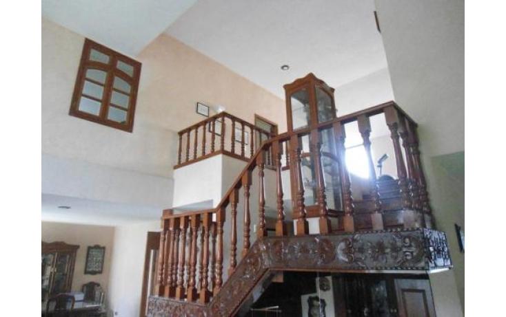 Foto de casa en venta en calle jacarandas, el cerrito, puebla, puebla, 400475 no 04