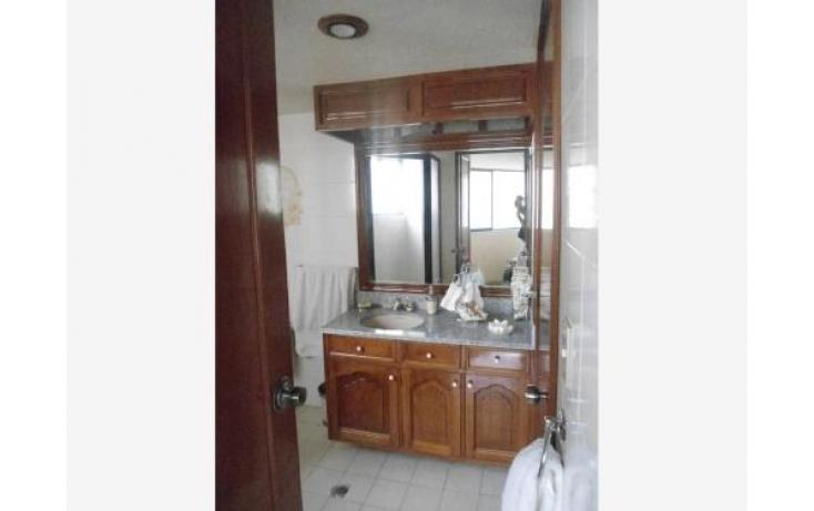 Foto de casa en venta en calle jacarandas, el cerrito, puebla, puebla, 400475 no 07