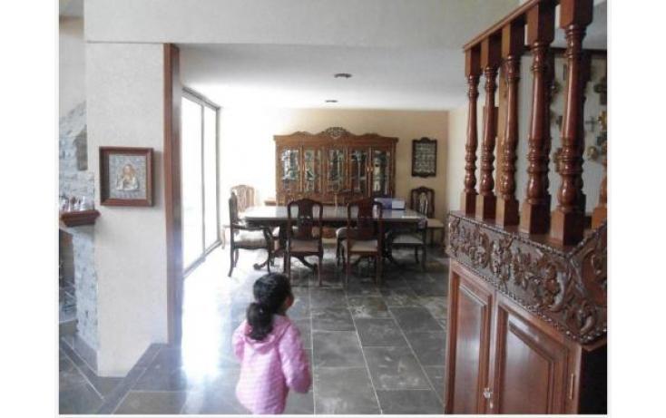 Foto de casa en venta en calle jacarandas, el cerrito, puebla, puebla, 400475 no 08