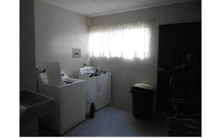 Foto de casa en venta en calle jacarandas, el cerrito, puebla, puebla, 400475 no 09